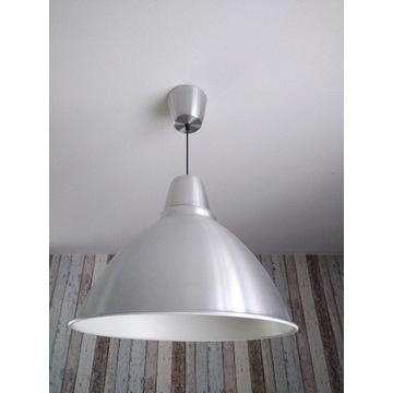 Lampa wisząca styl Skandynawski