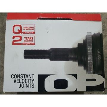 Zestaw Przegubu Wał Napędowy Open Parts CVJ5047.10
