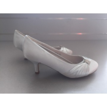 Buty szpilki damskie Core  , rozmiar 38 , nowe