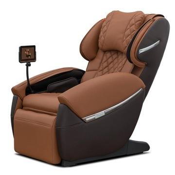 Fotel masujący Soul Compact firmy Pro-Wellness