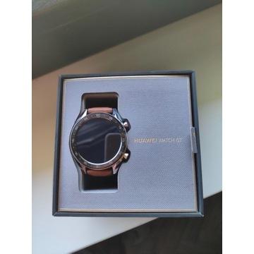 Huawei Watch GT [Licytacja od 1 zł]