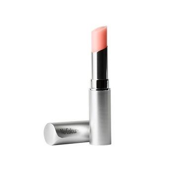 Nu Skin Lip Plumping Balm szminka powiększająca