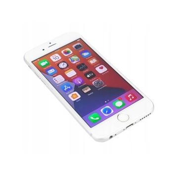 Apple iPhone 6s 32GB biały