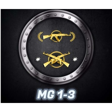 Konto Cs:Go |MG 1,2,Mge|PRIME|Mozna PSC