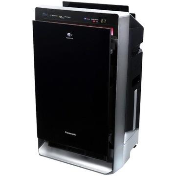 Oczyszczacz powietrza Panasonic F-VXR90G-K