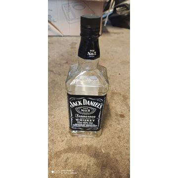10 Butelek Jack daniels 0,7 l
