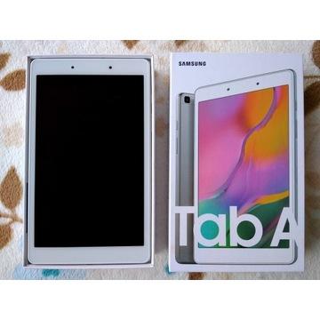 Tablet SAMSUNG Galaxy Tab A 8.0 2019 T290 32GB
