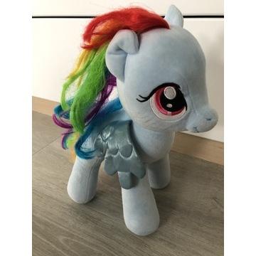 My Little Pony , Rainbow Dash
