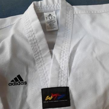 Dobok do Taekwondo olimpijskiego