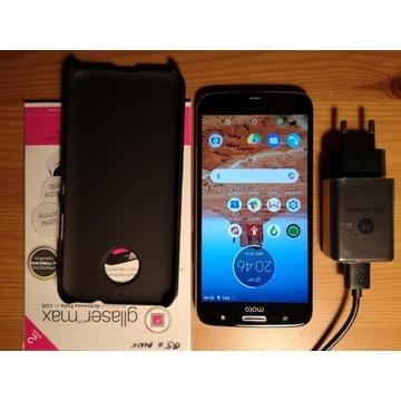 Motorola Moto G5S Plus FHD 3/32GB