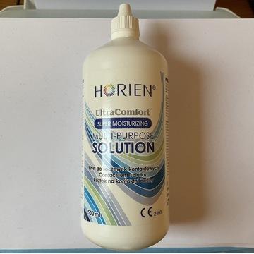 Płyn do soczewek Horien 500 ml