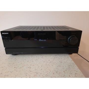 Amplituner Sony STR-DN1000 Wzmacniacz 7.1