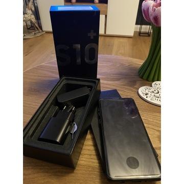 Samsung S10+ Igła !