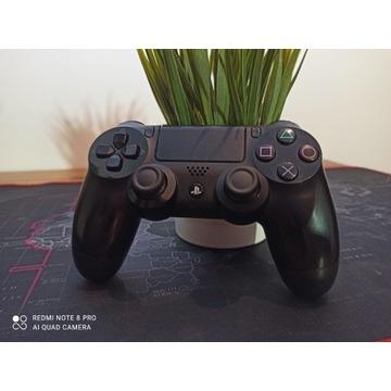 Pad Sony Ps4 Playstation 4
