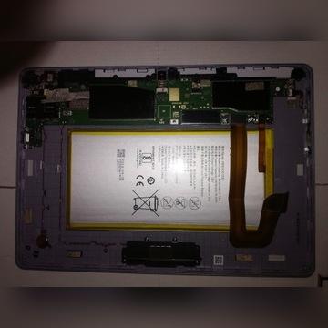 Huawei ags-l09 płyta główna i inne