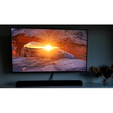 Telewizor Panasonic TX-65DX900 4K HDR FULL-LED