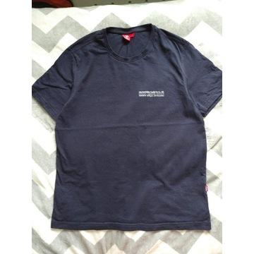 Engelbert Strauss t-shirt męski rozmiar L/Xl