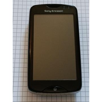 Telefon Sony Ericsson TXT pro