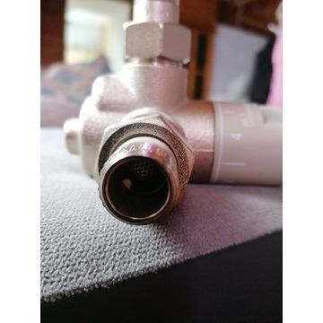 Mieszacz termostatyczny River 00342
