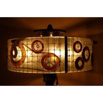 Lampka na biurko ( nocna )