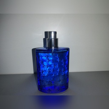 JOOP! NIGHTFLIGHT 75ML EDT UNIKAT
