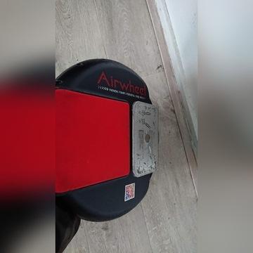 Airwheel X3 Monocykl elektryczny