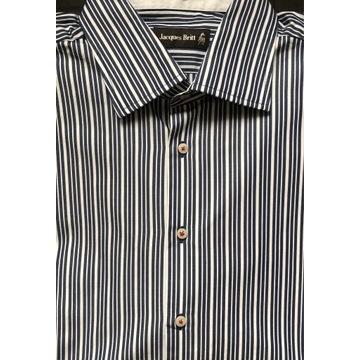 JacquesBritt koszula męska rozm XL