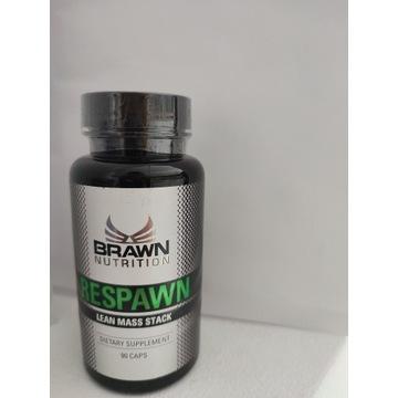 Brawn Nutrition Respawn