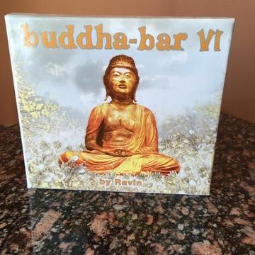 Buddha bar VI  2 CD