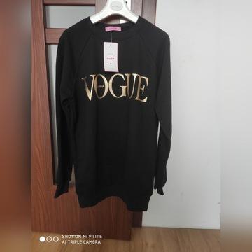 Bluza Vogue 38/40