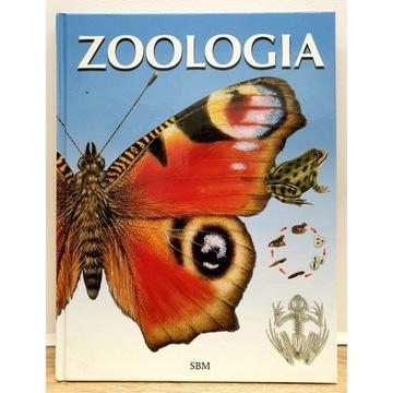 Zoologia - encyklopedia.