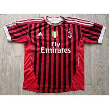 Koszulka AC Milan M