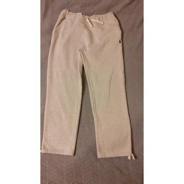 POLO Ralph Lauren męskie spodnie dresowe r.M