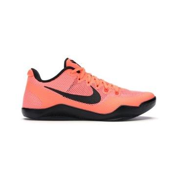 Nike Kobe 11 EM Low Barcelona