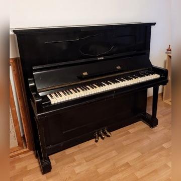 Pianino FEURICH 1928 rok