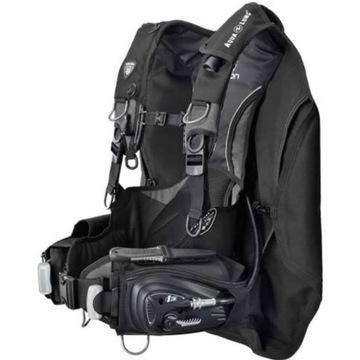 Jacket nurkowy Aqualung Dimension i3, M/L