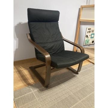 Fotel Ikea poang