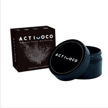 Acti Coco proszek oryginalny ACTICOCO