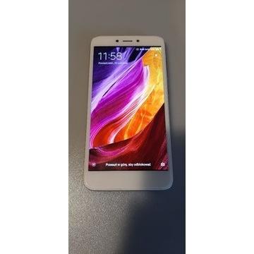 Xiaomi Redmi 4X 16/2