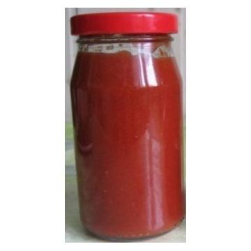 Przecier Zupa Grochowa  90g