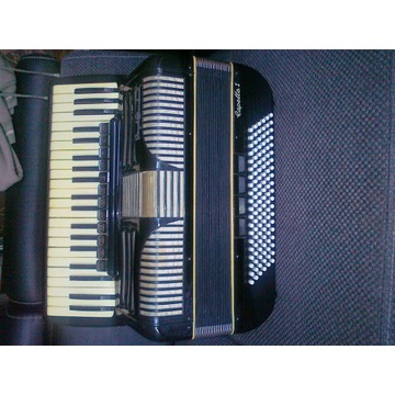 Akordeon Royal Standard Capella I