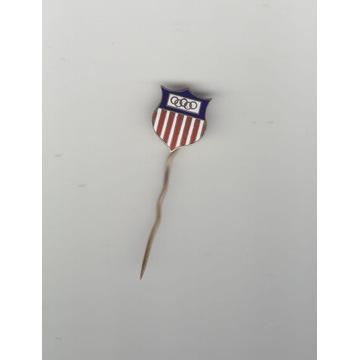 USA Komitet Olimpijski