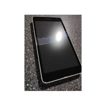 Nokia Lumia 535 - stan BDB !!!