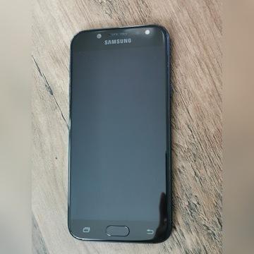 Samsung Galaxy J5 Duo 2017