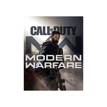 Call of Duty: Modern Warfare PW KONTO PL