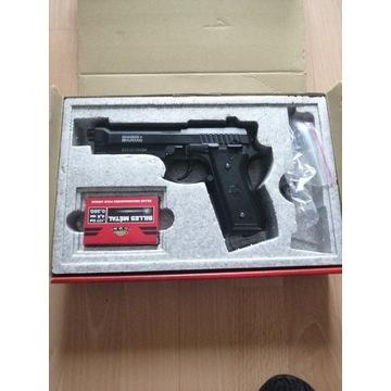 SWISS ARMS SA 92 4.5mm