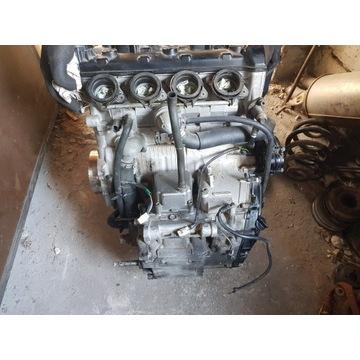 Silnik Suzuki gsxr k3 750 Części gsxr 750