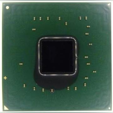 Nowy układ Chip BGA QG82943GML