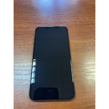 iPhone XS Max 64GB Gwiezdna Szarość