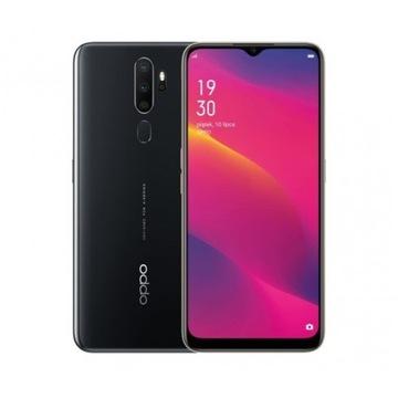 smartfon oppo a5 2020 3/64gb jak nowy